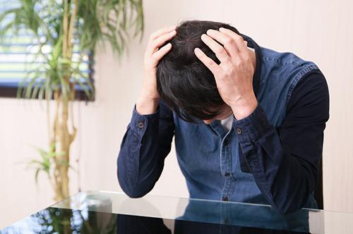 企業の力を損なわないメンタルヘルス対策