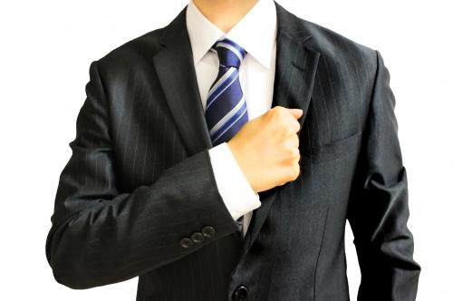 「会社を守る就業規則作成」をサポートします!