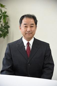 社会保険労務士 小佐野 陽